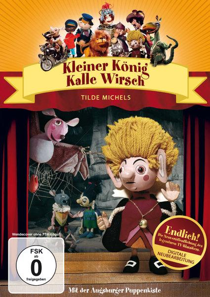 Kalle Wirsch